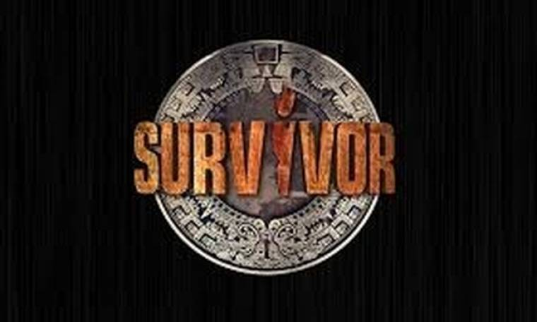 Survivor: Αλλάζουν τα δεδομένα για τον τελικό