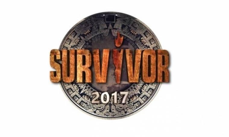 Survivor:  Αυτά είναι νούμερα τηλεθέασης – Πάνω από 60% για δυόμιση ώρες