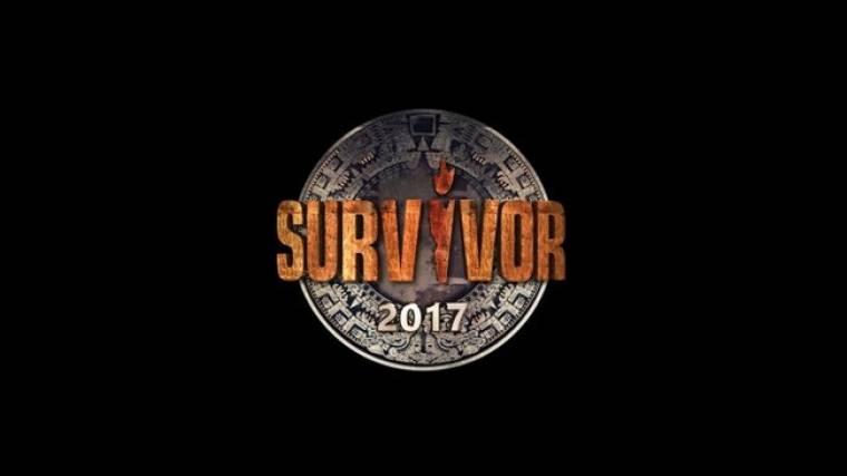 Survivor: Το βίντεο με την υποψήφια προς αποχώρηση στην επίσημη σελίδα του ριάλιτι! Φεύγει η…