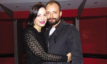 Ιωάννα Πηλιχού: «Ο γάμος αργεί»