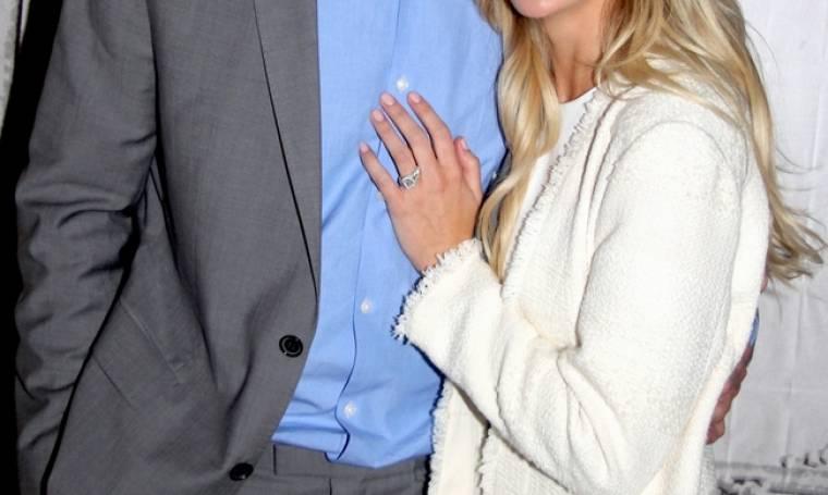 Ανακοίνωσαν δημόσια το τέλος της σχέσης τους