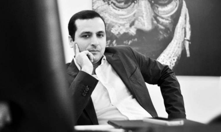 Παναγιωτοπουλος:  «Μεγάλο μου όνειρο είναι να εκφωνήσω την είδηση ότι η χώρα βγήκε από το μνημόνιο»