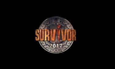 Survivor Spoiler:Αυτός είναι ο παίκτης που αποχωρεί - Ποιος πήρε τις περισσότερους θετικούς ψήφους!