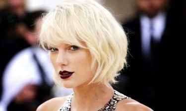 Taylor Swift: Η έκπληξη που έκανε σε θαυμάστριά της