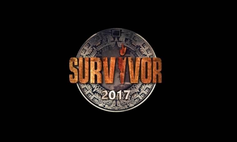Αυτό είναι το νέο ριάλιτι που ετοιμάζει το ΣΚΑΪ μετά το Survivor