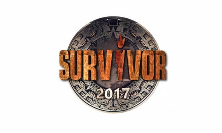 Survivor: Ποια ομάδα θα κερδίσει το έπαθλο; Ποιος παίκτης αποχωρεί;