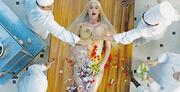 Αντιδράσεις για το νέο video clip της Katy Perry