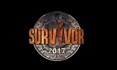 Survivor: Έκτακτα επεισόδια αύριο και μεθαύριο μεταξύ Ελλάδας - Τουρκίας