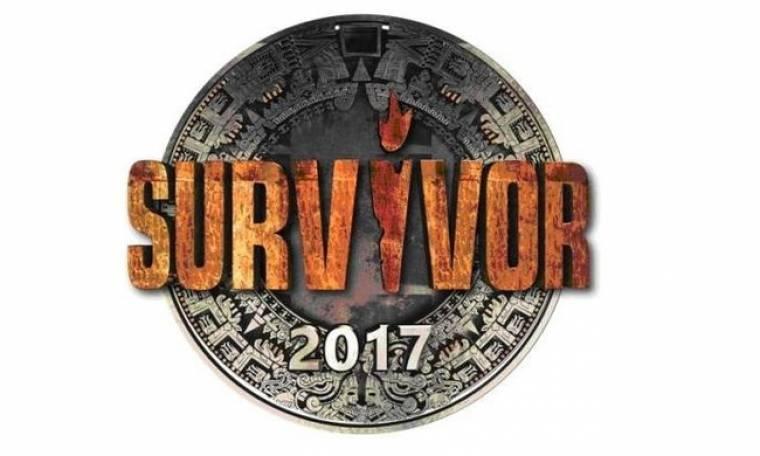 Survivor: Στα ύψη η τηλεθέαση την ώρα της αποχώρησης