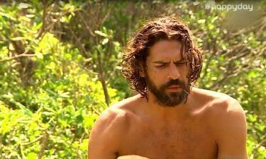 Survivor: Κολλητός του Σπαλιάρα: «Οι Διάσημοι έδιωξαν τον Σπαλιάρα, γιατί δεν…»