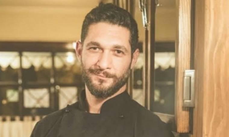 Master Chef: Κι όμως τον Πάνο Ιωαννίδη τον έχουμε δει και σε άλλο reality