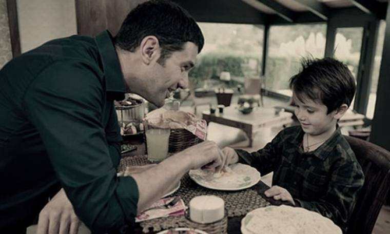 Bahar: Η Αρζού λιπόθυμη από το ποτό και ο γιος του Ατές εξαφανισμένος