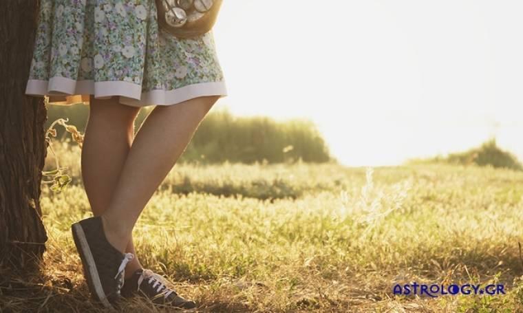 Ημερήσιες προβλέψεις για όλα τα ζώδια για την Παρασκευή 19/5