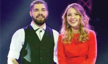 Και ο Ρουμάνος επιτέθηκε στον Πορτογάλο νικητή της Eurovision