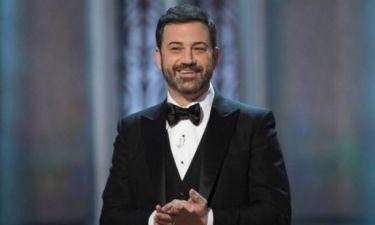 Jimmy Kimmel: Θα παρουσιάσει και τα επόμενα βραβεία Oscar