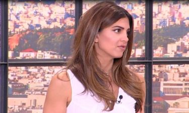 Τσιμτσιλή για survivor:«Ο πιο αγύμναστος στο Τουρκικό είναι Ολυμπιονίκης!Πού πάμε με τον Μισθοφόρο;»