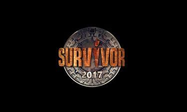 Survivor: Η μονομαχία Ελλάδα – Τουρκία έφερε «παγωνιά» στα άλλα κανάλια - Δείτε την τηλεθέαση