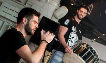 Droulias brothers: «Δεν μπορούμε να είμαστε και πολύ πιστοί»