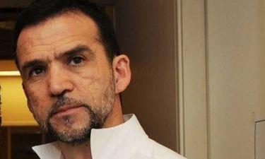 Μεταξόπουλος: «Μετά από 10 ολόκληρα χρόνια είπα το «ναι», αφού πέρασαν πολλά από το κεφάλι μου»