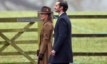 Pippa Middleton: Πάνω από 320.00 δολάρια θα κοστίσει ο γάμος της