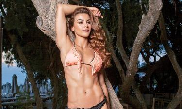 Η Παπαδοπούλου προβλέπει τον νικητή του Survivor: «Θα συμφωνήσω με τις προβλέψεις και θα πω…»
