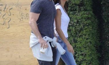 Είναι αυτό το νέο ζευγάρι του Hollywood; Εάν οι φήμες ισχύουν, τότε η σχέση τους θα συζητηθεί πολύ