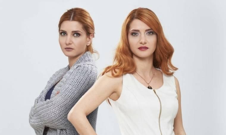 Συγκλονιστικές οι εξελίξεις στα «Δίδυμα Φεγγάρια»: Ο Ορέστης θ'ακυρώσει τον γάμο;