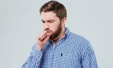 Λοίμωξη του αναπνευστικού: Πόσο αυξάνει τον κίνδυνο εμφράγματος
