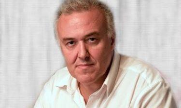 «Δίκη στον ΣΚΑΪ»: Οι 2 μεγάλες υποθέσεις που ταλανίζουν το ελληνικό ποδόσφαιρο