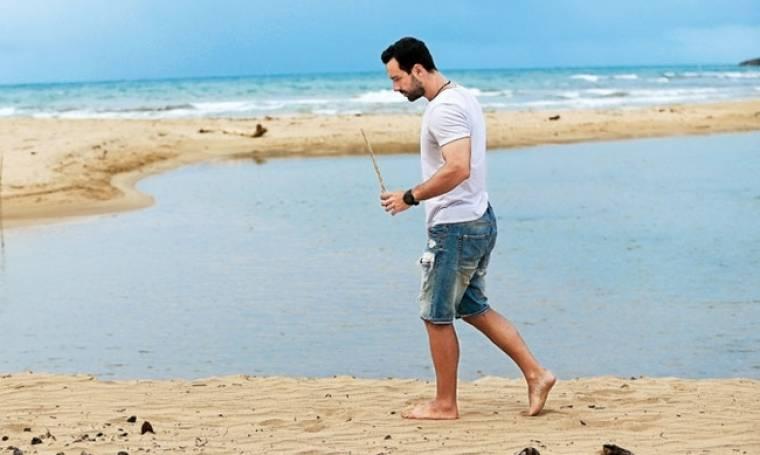 Σάκης Τανιμανίδης: Τα παράνομα στοιχήματα στο Survivor και οι… παρεξηγημένοι παίκτες