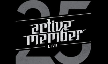 25 χρόνια Active Member