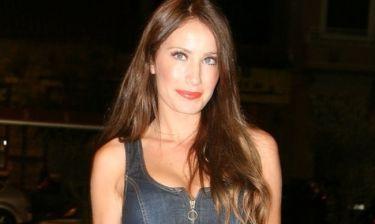 Η Στέλλα Γιαμπουρά «χώρισε»- Δείτε ποιος τραγουδιστής είναι η αιτία
