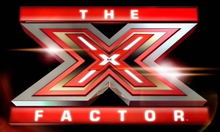 Πασίγνωστος Έλληνας ηθοποιός αποκάλυψε: «Είχα συμμετάσχει στην πρώτη ακρόαση για το X Factor»