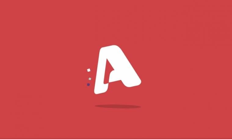Πρόωρο τέλος για εκπομπή του Alpha!