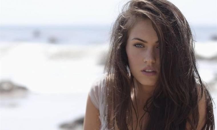 Έχεις δει τελευταία τη Megan Fox; Είναι πιο αδύνατη και πιο όμορφη από ποτέ