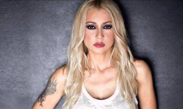 Λένα Παπαδοπούλου: «Δεν λέω όχι στις αισθητικές παρεμβάσεις όμως φοβάμαι πολύ το αποτέλεσμα»