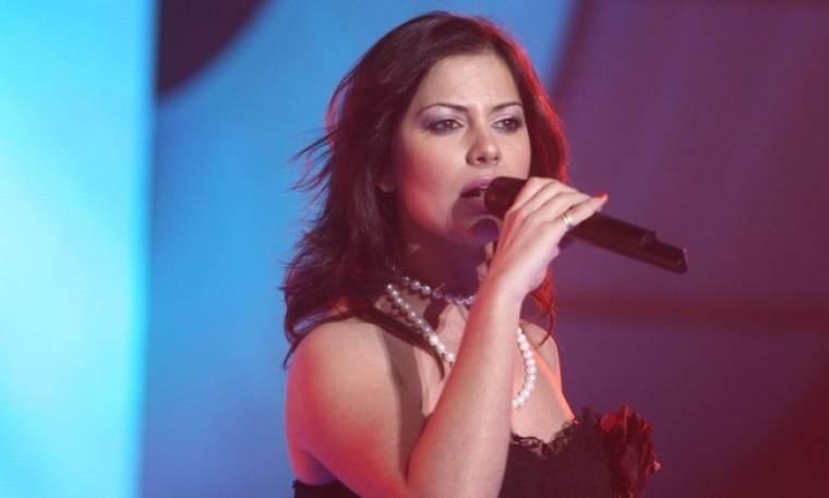 Αμαλία Αυγουστάκη: Θυμάστε τη νικήτρια του Dream Show; Δείτε τι κάνει σήμερα!