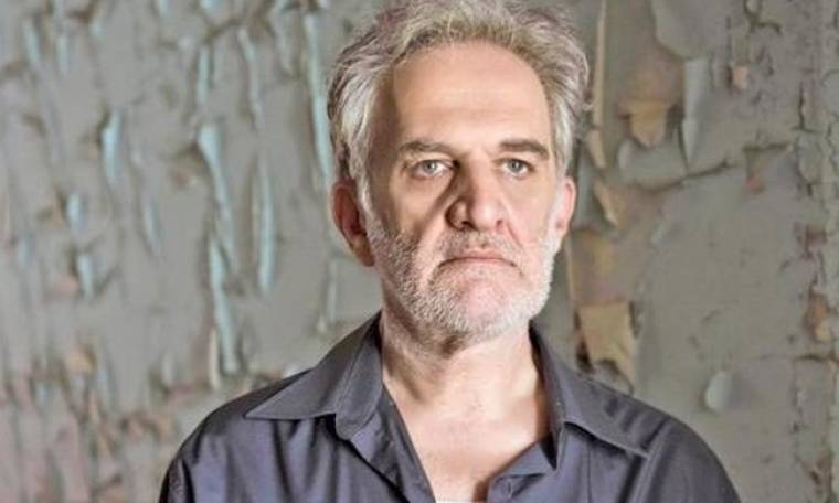 Δημήτρης Καταλειφός: «Συνειδητά πια θα πω ότι με απογοήτευσε η Αριστερά»