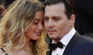 Johnny Depp-Αmber Heard: Η πραγματική αιτία του διαζυγίου τους μόλις αποκαλύφθηκε