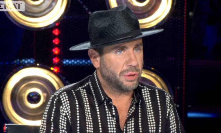 The X-Factor: Αυτή είναι η τετράδα του Μαζωνάκη που πάει στα lives