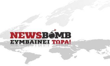 ΕΚΤΑΚΤΟ: Ανατροπή λεωφορείου με μαθητές στις Σέρρες – Πληροφορίες για τραυματίες