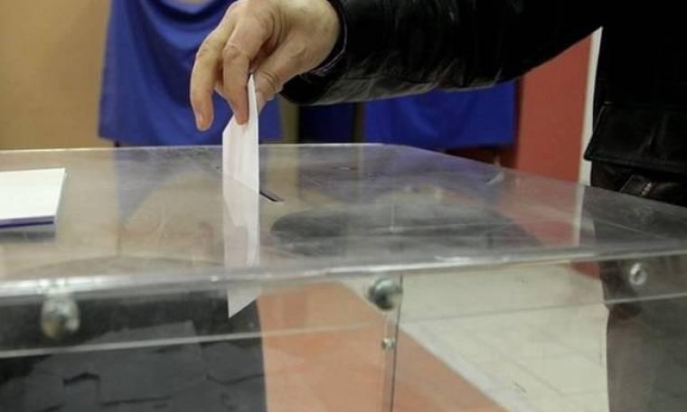 Δημοσκόπηση - «Βούλιαξε» ο ΣΥΡΙΖΑ: Προβάδισμα 13 μονάδων για τη ΝΔ