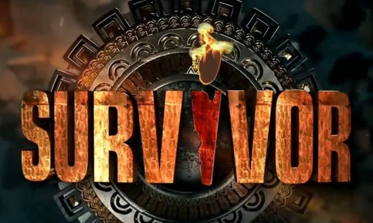 Survivor: Η ένωση στο ανατρεπτικό επεισόδιο της Κυριακής που θα αλλάξει τα δεδομένα