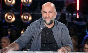 X Factor: Πέφτει η αυλαία του Chair Challenge