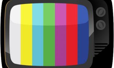 Επιστροφή στην τηλεόραση μετά από εννέα χρόνια;