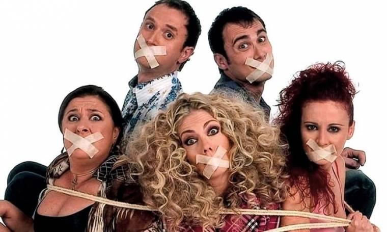 Παρά Πέντε: Δεν φαντάζεστε τι ποσοστό τηλεθέασης κάνει 12 χρόνια μετά