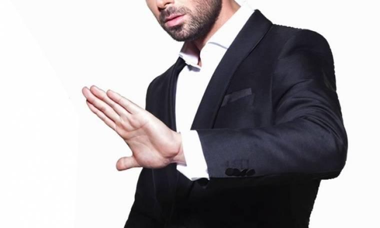 Αποκάλυψη πασίγνωστου Έλληνα τραγουδιστή: «Δύο φορές με πήραν τηλέφωνο να πάω στο Survivor αλλά…»