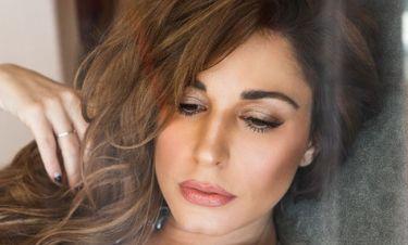 Κατερίνα Παπουτσάκη: «Η αλήθεια είναι ότι δεν κάνω πράγματα για μένα»