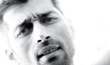 Αλέξης Παππάς: Πώς από ηλεκτρολόγος έγινε ηθοποιός και έπαιξε στα «Δίδυμα φεγγάρια»;