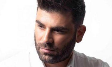 Έλληνας τραγουδιστής αποκαλύπτει: «Η μητέρα του Παντελίδη μου φέρθηκε σαν να ήμουν δικό της παιδί»